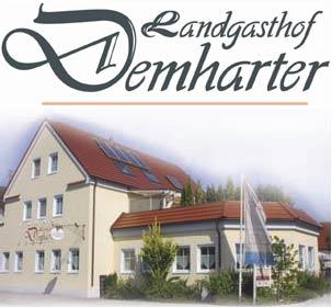 Demharter